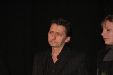 polak-roku-2007_37