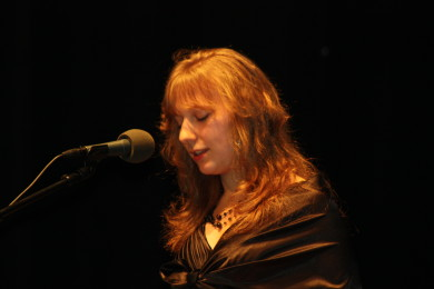 polak-roku-2008_16