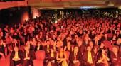 4 Edycja Konkursu Polak Roku w Belgii