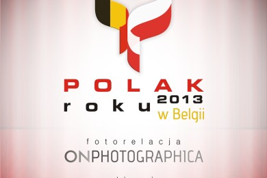 polak-roku-201301