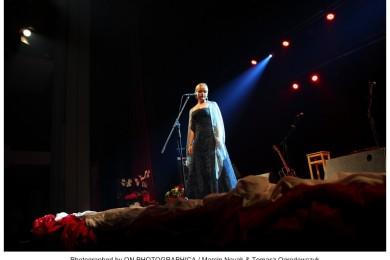 polak-roku-201318