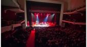 6 Edycja Konkursu Polak Roku w Belgii