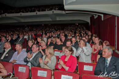 wybrane-polak-2012 (14)