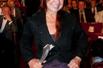 wybrane-polak-2012 (28)