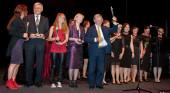 5 Edycja Konkursu Polak Roku w Belgii