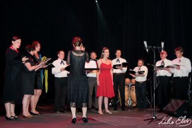 wybrane-polak-2012 (6)