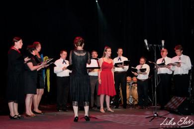 wybrane-polak-2012 (7)