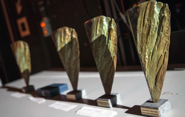 8 Edycja Konkursu Polak Roku w Belgii