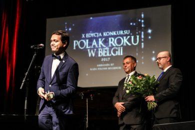 Polak Roku 10.10.17 I by T.Cibulla (580)-1
