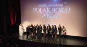 11 Edycja Konkursu Polak Roku w Belgii